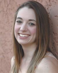 Katie Konderik