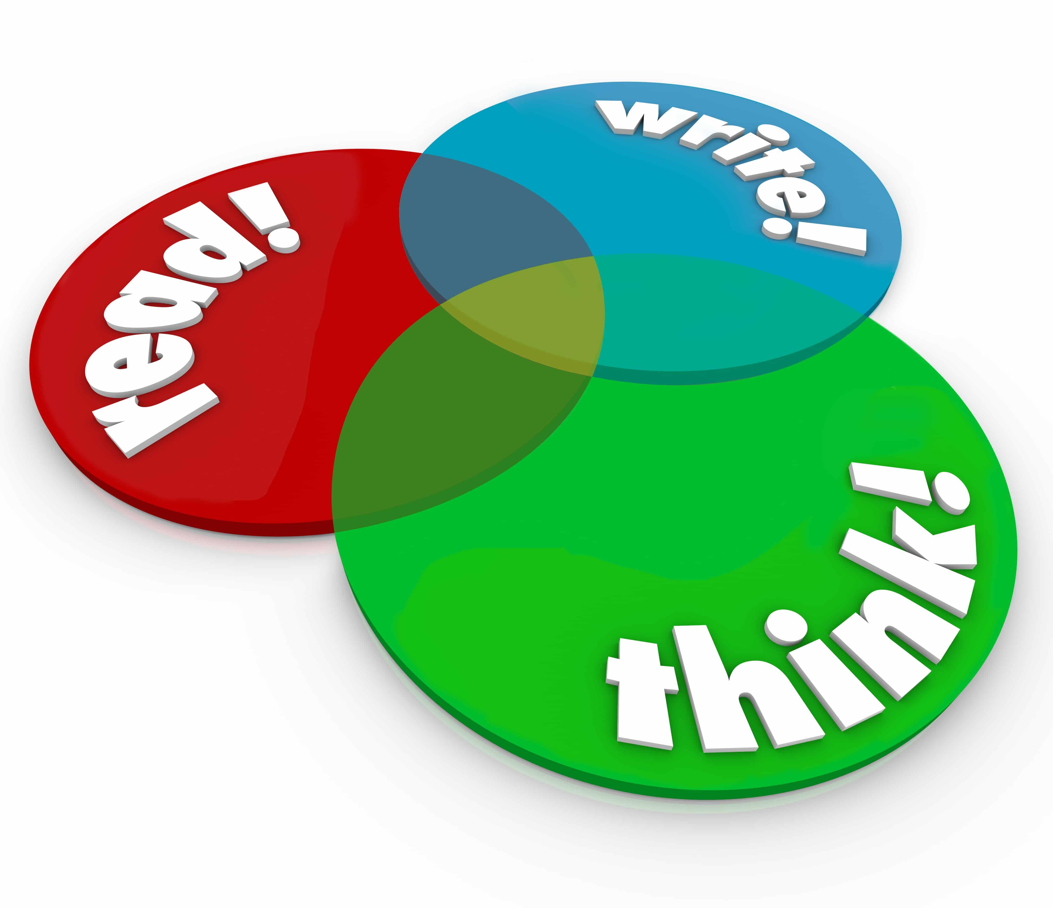 Teaching Strategies Fact Vs Opinion