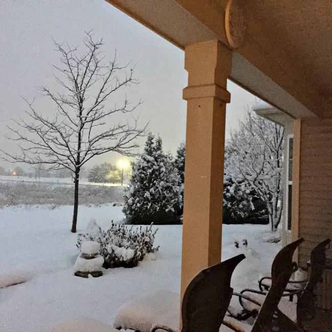Huntley Snow Nov 2015edited