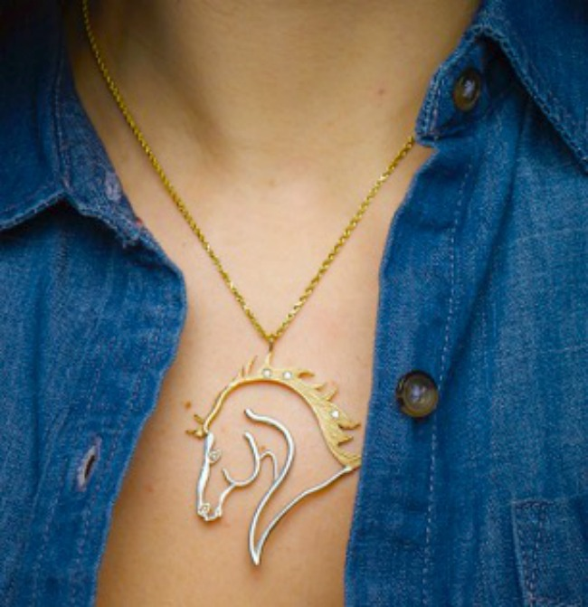 donnabcollectionnecklace