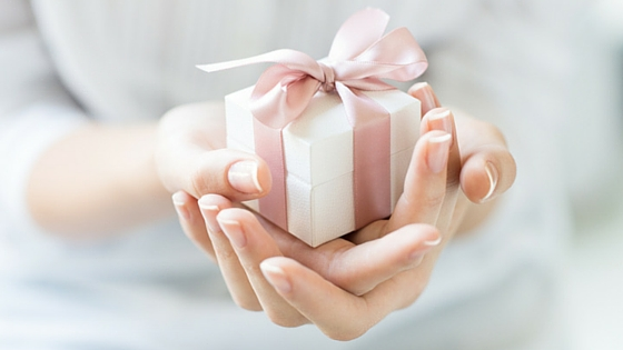 10 best ways to give the gift of time to yourself and others
