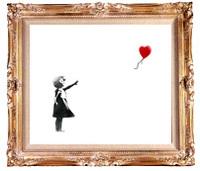 Balloongirl_2