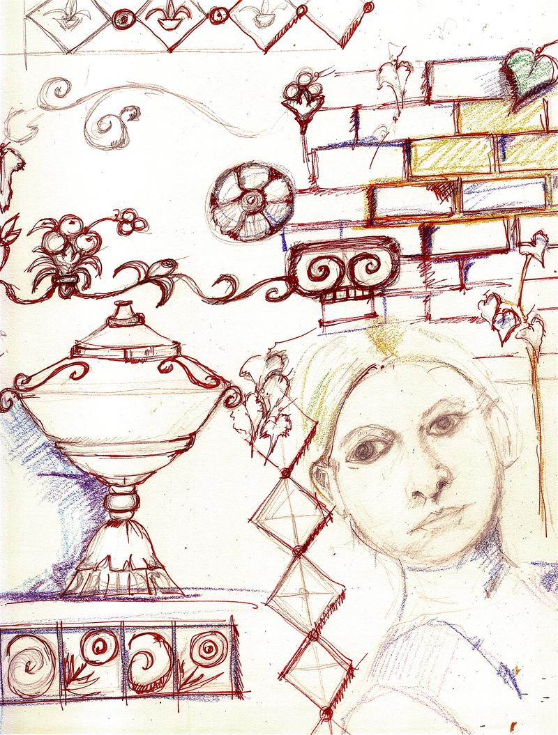 Doodles_5