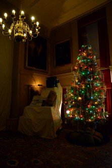 SGP_8183 Susan Guy_Upton Christmas w