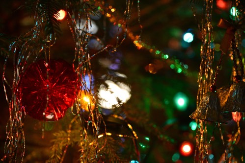 SGP_8189 Susan Guy_Upton Christmas w
