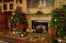 SGP_8234 Susan Guy_Charlecote Christmas w
