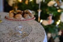 SGP_8265 Susan Guy_Charlecote Christmas w