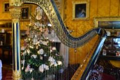 SGP_8269 Susan Guy_Charlecote Christmas w