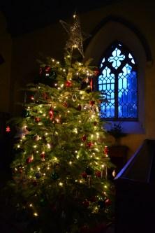 SGP_8653 Susan Guy_Calke Christmas w