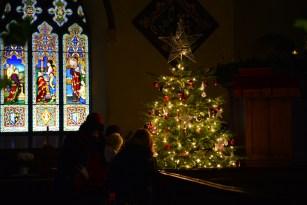 SGP_8664 Susan Guy_Calke Christmas w