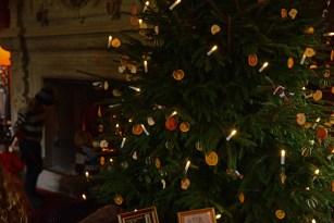 SGP_9074 Susan Guy_Baddesley Christmas w