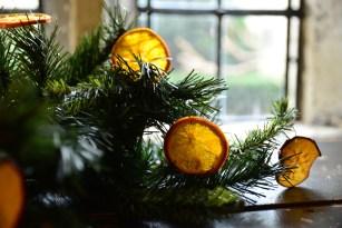 SGP_9091 Susan Guy_Baddesley Christmas w