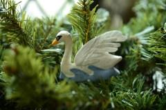 SGP_9135 Susan Guy_Baddesley Christmas w