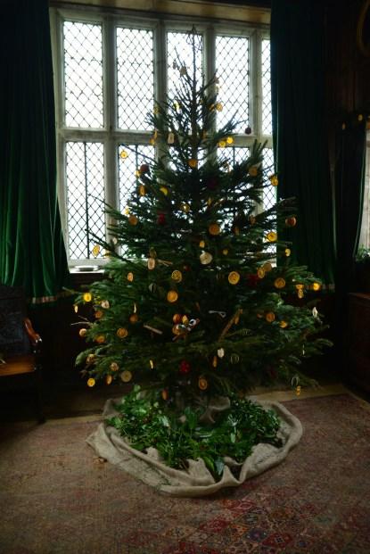 SGP_9144 Susan Guy_Baddesley Christmas w