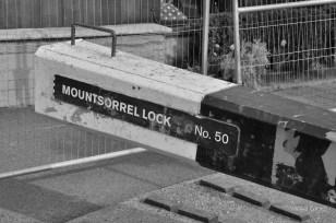 DSC_0079 Susan Guy_Mountsorrel Lock_27.02.16 bw