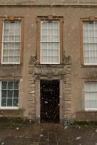 Susan Guy_Calke Abbey_Snow_House_04.03.16_6 w