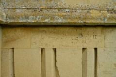 Susan Guy_Lyveden_Exterior_Graffiti_17.05.16_3 c