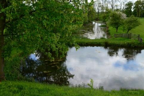 Susan Guy_Lyveden_Garden_ Moat_17.05.16_7 c