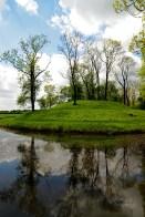 Susan Guy_Lyveden_Garden_Spiral Mound_17.05.16_4 c