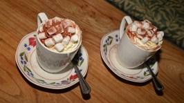 Susan Guy_Stoneywell_Tearoom_Hot Chocolate_1 w