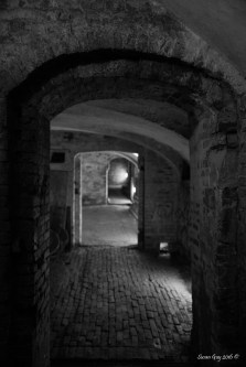 susan-guy_calke-abbey_tunnel_christmas-2016_2-mono-c