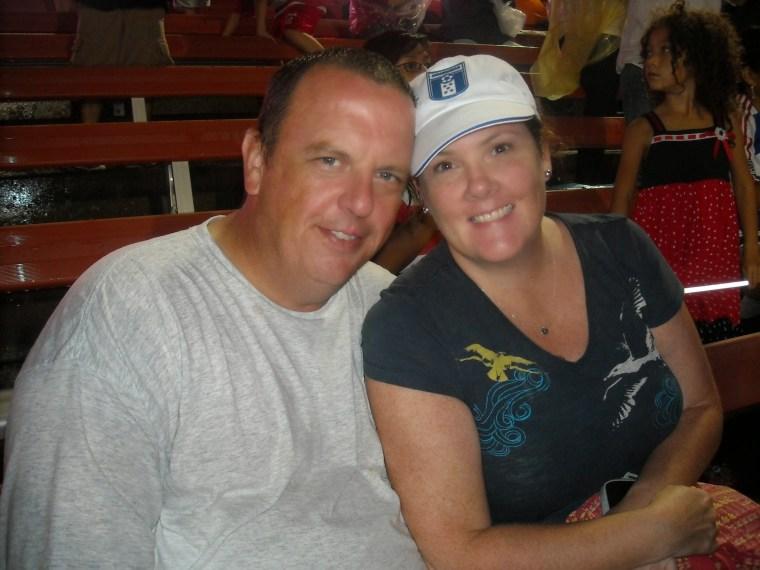 TEXAS July 2010 026