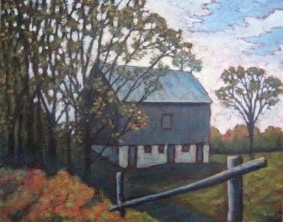 backlit-barn