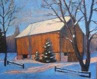 rusty-old-barn