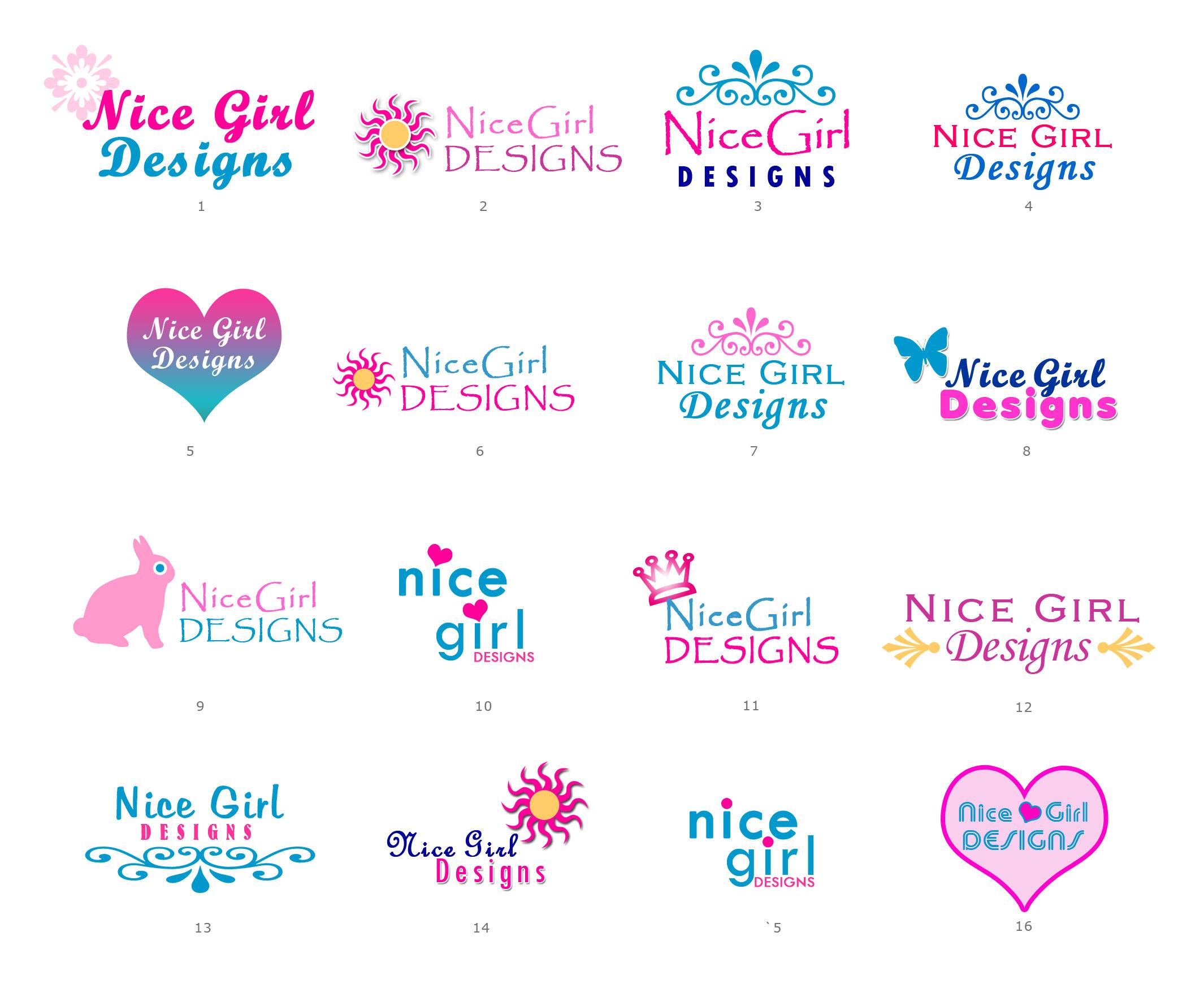 Logo Ideas  Susan E Hendrich