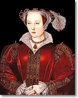 Lady Katherine Grey : katherine, Katherine, History, Refreshed, Susan, Higginbotham