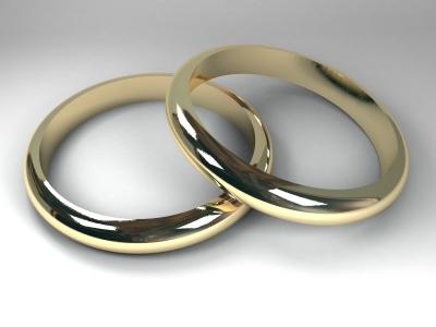 Gay Marriage already won!