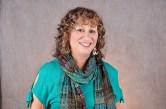 Susan Berland Safe Harbor Coach
