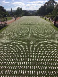 19240 Shrouds of the Somme