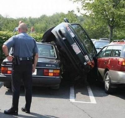 worst-parking-jobs-31-funny-bits