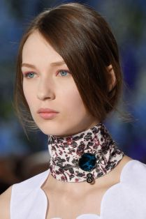 hbz-ss2016-trends-jewelry-scarves-dior-clp-rs16-1718