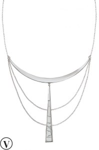 n557s_swag_necklace_hero_v