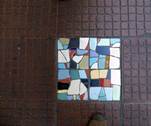 city-street-art