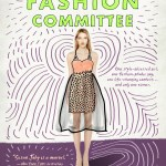 Fashion Committee Giveaway!
