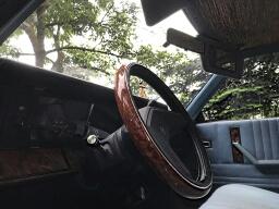 wheel cover-mel