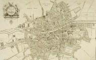 Dublin 1780   Source: Internet Archive / Getty Research Institute / public domain