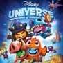 Game Review Disney Universe