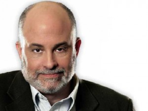 Levin, Mark