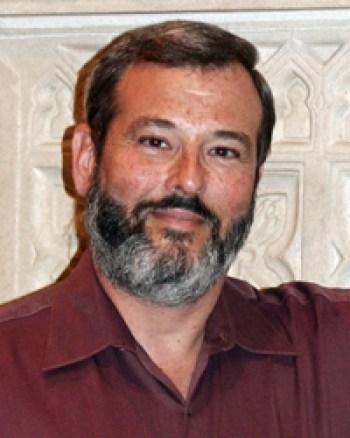 Joseph Jody Tallal
