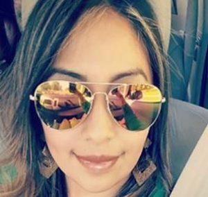 Enedelia Perez Garcia