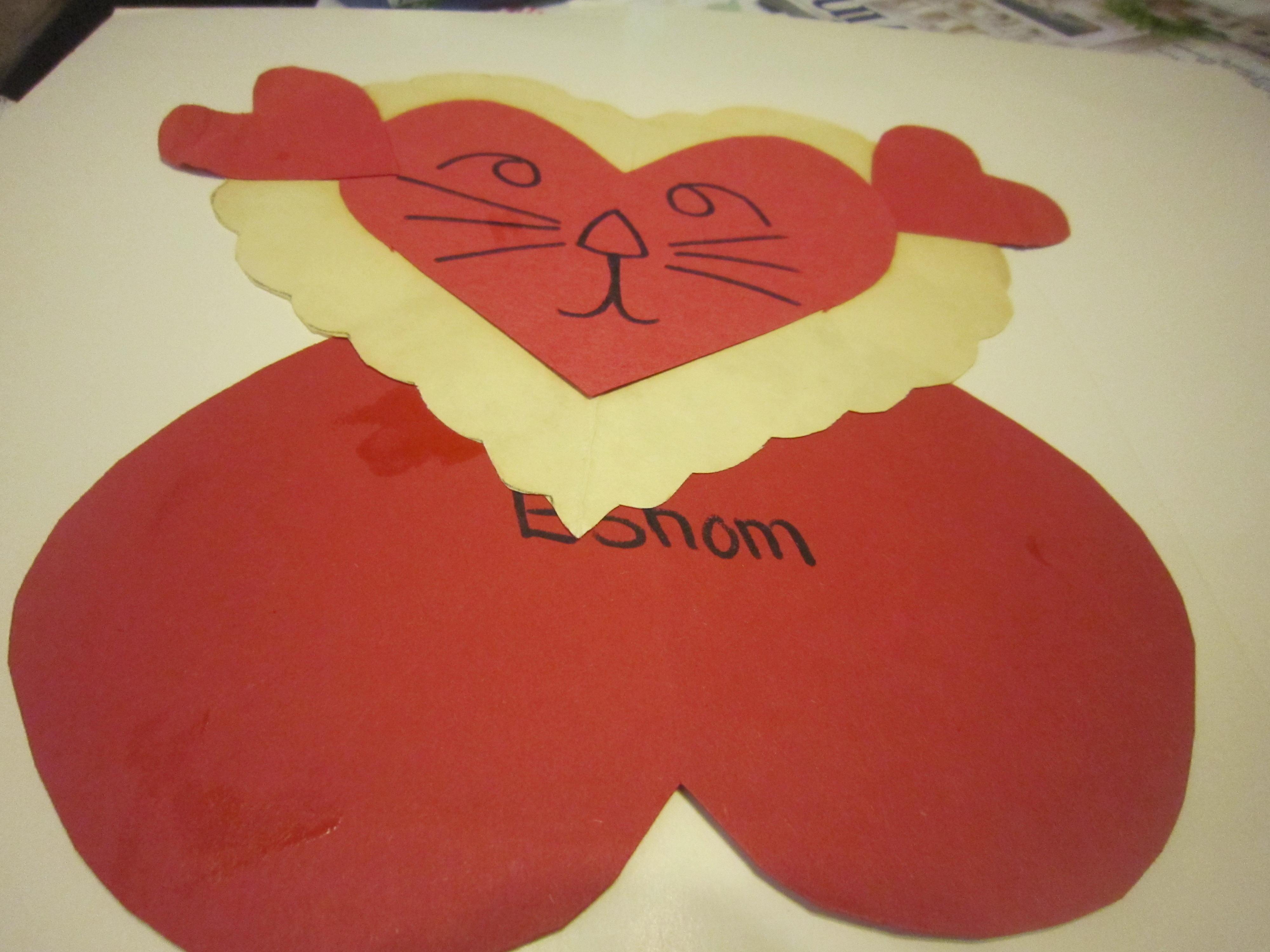 Valentine S Day Unit Ideas For Preschool And Kindergarten