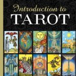 Intro to Tarot