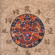 June 3 – 9, 2013  The Week in Chinese Astrology