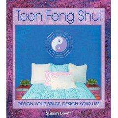 Teen Feng Shui