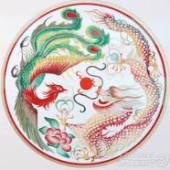 2017 Libra Full Moon is Peak of Dragon Month
