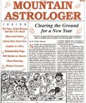 mag-mtn-astro-doom and gloom